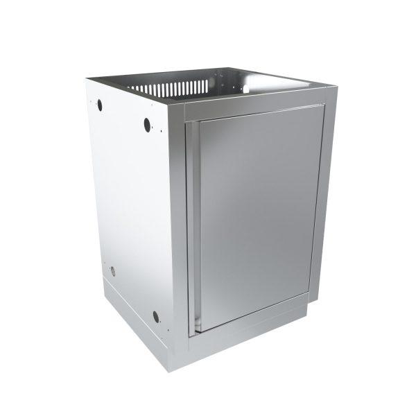Модуль для гриль-кухни