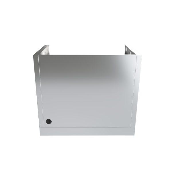 Модуль для гриля BILEX-605