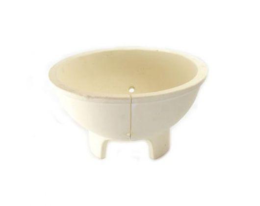 Внутренняя керамическая чаша для Примо Раунд Л