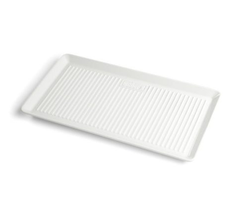 Блюдо прямоугольное Weber 40х22 см