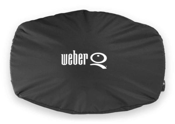 Чехол для грилей вебер Q 200/2000 серии