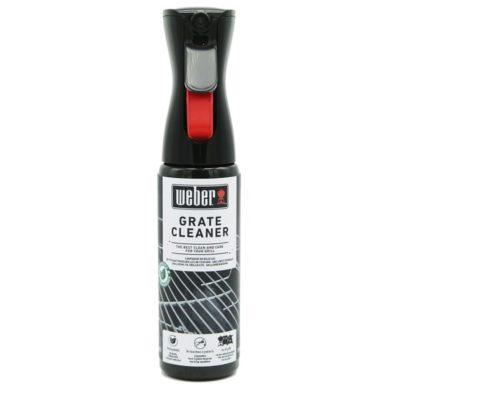 Чистящее средство Weber для решетки гриля