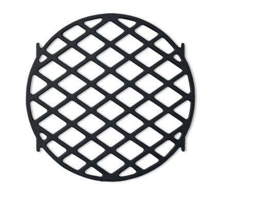 Чугунная решетка Weber Sear Grate для решетки Gourmet BBQ System