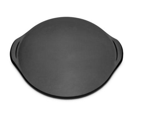 Камень для выпечки Weber круглый (большой)