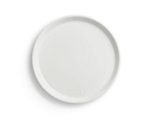 Тарелка Weber 20.5 см 2 шт