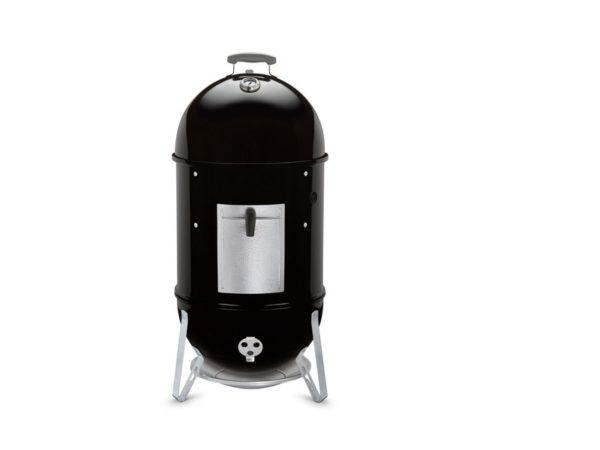 ugolnyj-gril-veber-smokey-mountain-cooker-47-sm-chernyj