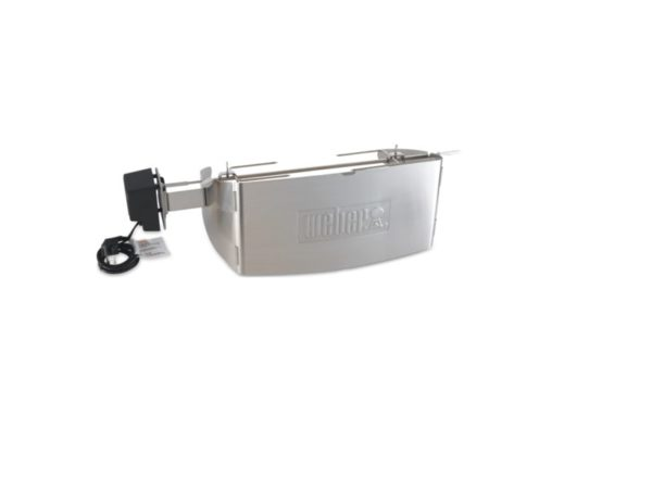 Вертел электрический для гриля Вебер Q 200/2000 серии