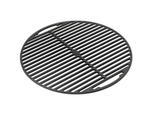 Чугунная решетка для гриля Биг Грин Эгг L (диаметр 46 см)