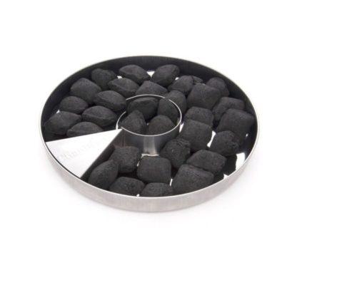 Форма для угля универсальная Char-Broil
