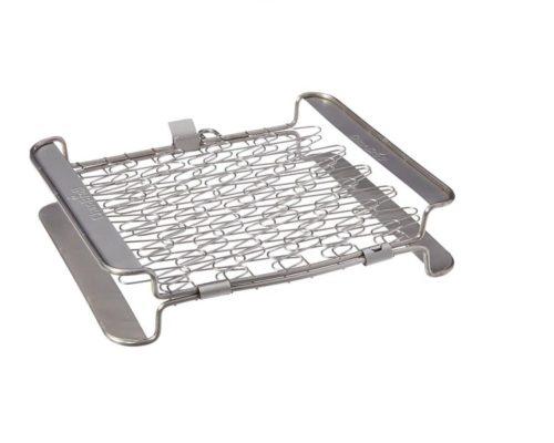 Гриль-решетка для жарки нерж.сталь Char-Broil