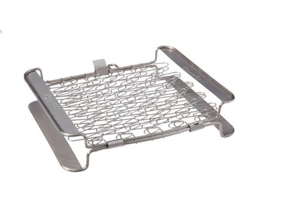 Гриль-решетка для жарки (нерж.сталь) Чар Броил
