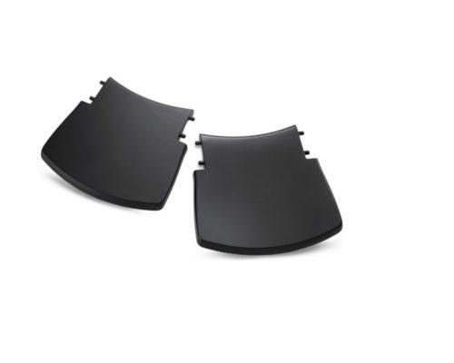 Откидные столики для грилей Weber Q 2 шт