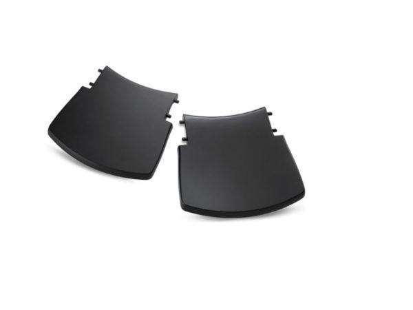 Откидные столики для грилей Вебер Q, 2 шт