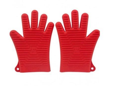 Перчатки для гриля Comfort-Grip силиконовые Char-Broil