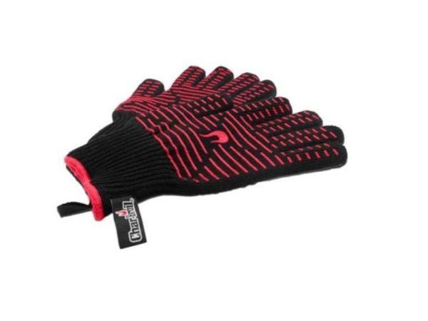 Перчатки для гриля высокопрочные Чар Броил