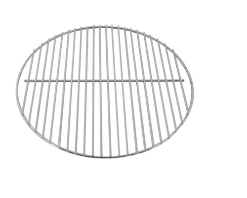 Решетка для приготовления для угольных грилей Weber 37 см