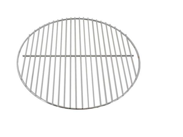 Решетка для угольных грилей Вебер 37 см