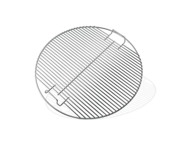 Решетка для угольных грилей Вебер 57 см