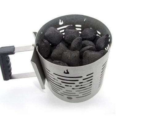 Стартер для угля (быстрый розжиг) Char-Broil