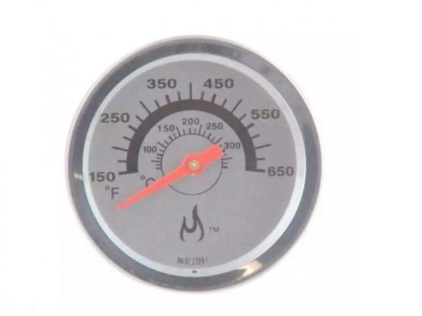 Термометр-ф/ц для PROFESSIONAL