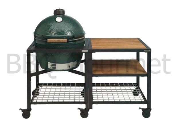 Модульная гриль-кухня BGE с грилем Большое Зеленое Яйцо XLarge, ХЛ