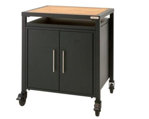 Шкаф для дополнительного модуля EGG Frame