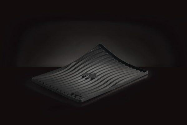 Силиконовый коврик Napoleon 70122, 1