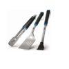 Набор кухонных принадлежностей (3 предмета) NAPOLEON