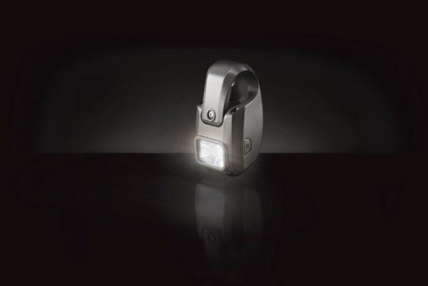 Светодиодный фонарь для грилей Napoleon-1